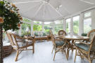 Annexe Conservatory