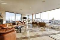 Flat for sale in Basin Approach...
