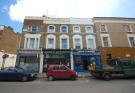 Commercial Property in Chippenham Road, London...
