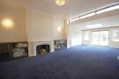 6 bed Detached home in Aylestone Avenue,