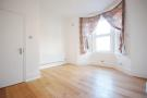 2 bedroom semi detached house in Rainham Road, London