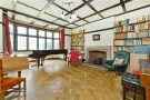 6 bedroom house for sale in West Heath Drive...