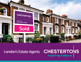 Get brand editions for Chestertons Estate Agents , Knightsbridge