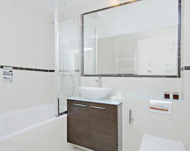 Mirror Tiles Design Ideas Photos amp Inspiration