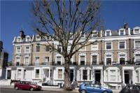 Sutherland Avenue Flat for sale