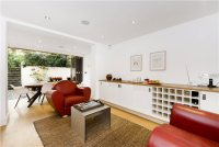 4 bed home for sale in Maida Avenue...