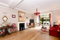 Flat for sale in Aberdeen Court...