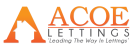 Acoe Lettings & Management Ltd, Southsea branch logo