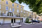5 bedroom Terraced house for sale in Balniel Gate, London