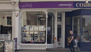 Chestertons Estate Agents , Putneybranch details