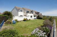 Detached house for sale in Clowes Avenue...
