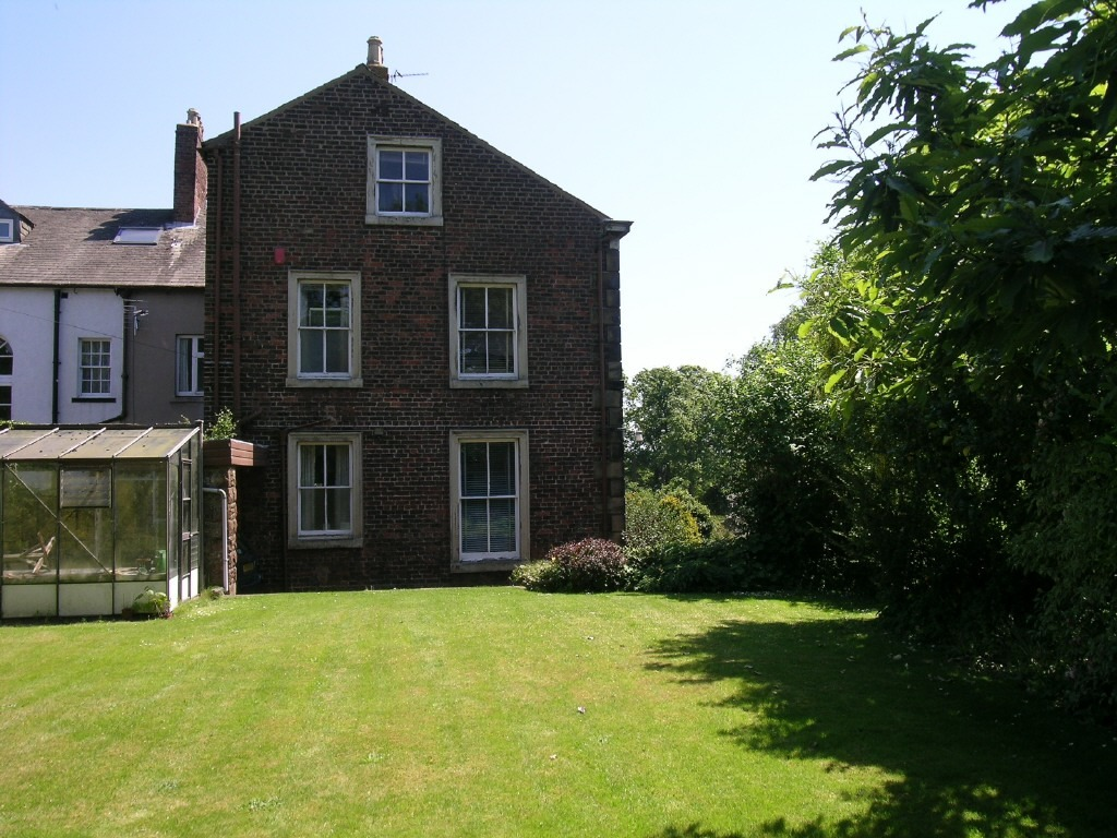 5 bedroom terraced house for sale in 1 devonshire terrace for 22 river terrace for sale