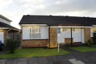 Semi-Detached Bungalow for sale in Lowry Hill Road, Carlisle