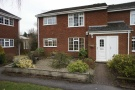 Apartment in Greenacres, Wetheral...
