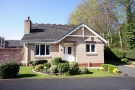 2 bedroom Detached Bungalow for sale in Larch Drive, Stanwix...