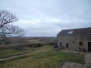 Barn Conversion in Brackenthwaite, Wigton...