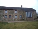 Barn Conversion to rent in Brackenthwaite, Wigton...