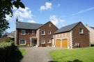 5 bedroom Detached home in The Woodlands, Hayton...