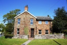 4 bed Detached property for sale in The Sands, BRAMPTON...