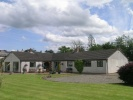 4 bed Detached Bungalow in Hayton, BRAMPTON, Cumbria