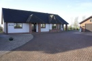 4 bed Detached Bungalow in Malor Park, GRETNA...