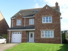 6 bedroom Detached property for sale in Howgill Close...