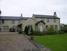 6 bedroom Detached property to rent in Penton, Carlisle