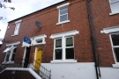 2 bed Terraced home to rent in Church Lane, CARLISLE