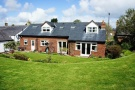 4 bedroom Detached property for sale in Hayton, Brampton, Cumbria