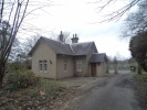 Cottage to rent in Wysebyside, Kirtlebridge...