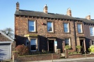4 bed End of Terrace home for sale in Scotland Road, Carlisle