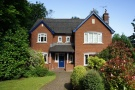 4 bed Detached home in Robins Wood, Stanwix...