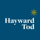 Hayward Tod Associates, Carlisle logo