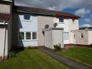 2 bedroom Terraced house to rent in Coll Place, Perth, PH1