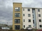 2 bed Flat to rent in Monart Road, Perth, PH1