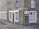 2 bed Ground Flat in Auchterarder Road...