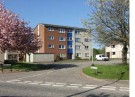 Flat in Harris Court, Perth, PH1