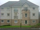 Flat to rent in Cornhill Road, Perth, PH1