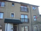 Flat to rent in Fechney Park, Perth, PH1