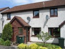 2 bedroom Terraced property in Argyll Road, Kinross...