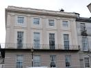 4 bedroom Flat in Atholl Street, Perth, PH1
