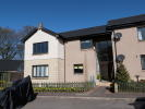 2 bed Flat in Coralbank Crescent...