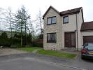 South Inch Park Detached property to rent