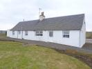 Detached Bungalow in Methven, PH1