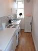 Flat to rent in South Inch Terrace...