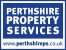 Perthshire Property Services, Perth