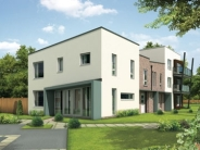 3 bedroom new property for sale in Team Street, GATESHEAD,
