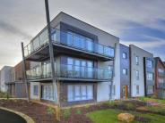2 bedroom new Apartment in Team Street, GATESHEAD,