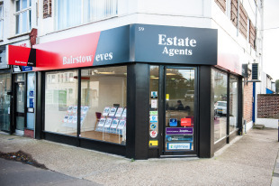 Bairstow Eves Lettings, Enfieldbranch details