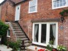2 bed Cottage for sale in Main Street, Farnsfield